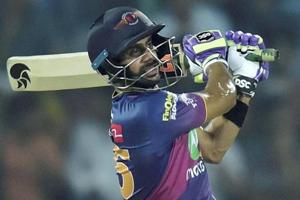 Syed Mushtaq Ali T20 Trophy: Bengal, Delhi continue winning run