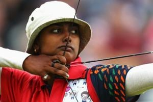 Archer Deepika Kumari to star in Bisahi, a movie against witch hunting