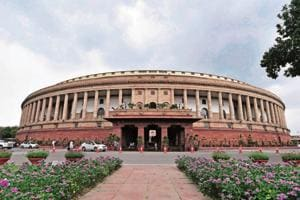 Budget may ease tax on transfer of stressed assets; reforms report...