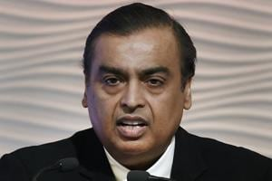 Bengal Global Business Summit: RIL to invest Rs 5,000 crore in state;...