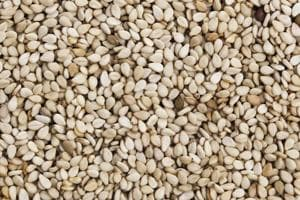Glowing skin to gorgeous hair: 9 reasons why sesame seeds should be...