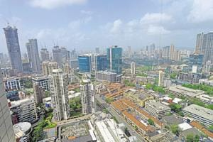 Mumbai civic body issues circular to cap FSI, which can affect...