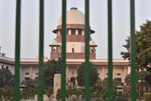 'Absolutely no crisis' in Supreme Court, claims Bar Council of India...