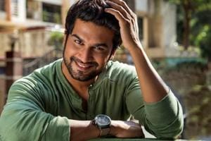 Sharad Kelkar on Baahubali: I can proudly tell my daughter that I was part of a 500 crore film