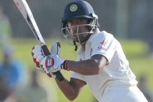 Wriddhiman Saha ruled out of 3rd Test vs South Africa, Dinesh Karthik...