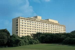 The Taste with Vir Sanghvi: The top 20 hotels in New Delhi