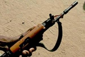 Maoists pitted communities against each other in Maharashtra for 4...