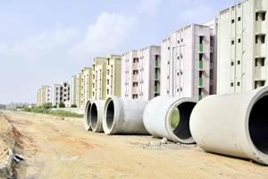 DDA finds no takers for 6,000 'rejected' flats, offers them to...