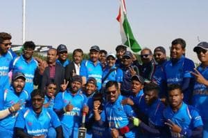 Blind Cricket World Cup: India to face Pakistan in final