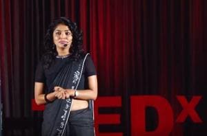 After Parvathy, Rima Kallingal talks about sexism in Malayalam film...