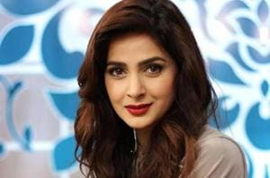 Hindi Medium actor Saba Qamar talks about humiliation she faces at...