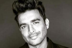 R Madhavan backs Rajinikanth, Kamal Haasan's : It feels good when...