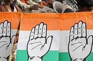 Maharashtra Congress begins 2019 poll prep with training workshops for...