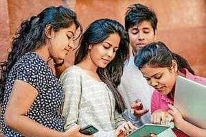 HRD ministry asks colleges to provide free Wi-Fi on campus