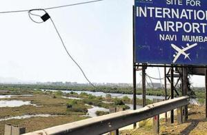 Compensation proposal gets nod, Navi Mumbai infra a boost