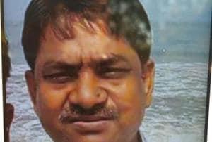 54-year-old businessman killed in fire in Delhi's Brahmapuri