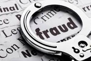 Mumbai senior citizen in need of job cheated of Rs7.82 lakh