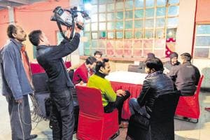 Delhiwale: A videographer's dream fulfilled