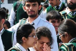 CBSE revises Class 12 exam date sheet, Physical Education test date...