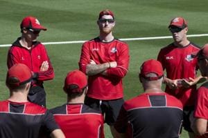 Ben Stokes available for England selection, may play in T20 series in...