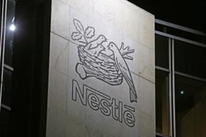 Nestle sells US candy business to Ferrero for $2.8 billion amid health...