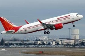 Air India sale to go on, but suggestions welcome: Minister Ashok...