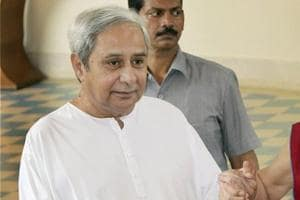 Naveen Patnaik asks BJD leader to probe allegations against Baijayant...