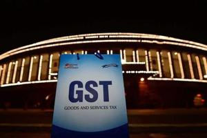 Congress demands inclusion of petroleum products under GST
