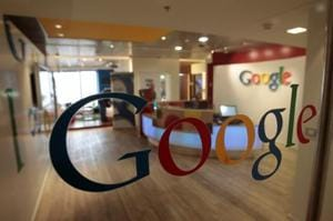Google, Coursera launch new programme to create entry-level IT jobs in...