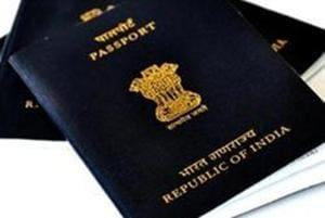NRI marital disputes: Govt agency seeks cancellation of passports of...