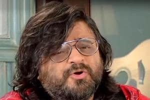 Music composer Pritam roped in to create awareness about US opioid...