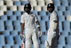 From Ajinkya Rahane's exclusion to no warm-ups, India's 10 mistakes...