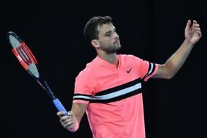 Grigor Dimitrov, Jo-Wilfried Tsonga survive gruelling battles as...