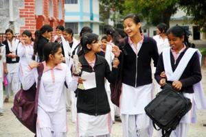 Uttarakhand students have some catching up to do with their Himachal...