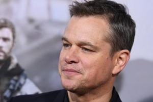 Matt Damon apologises for 'tone deaf' comments on sexual harassment,...