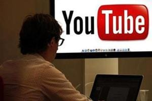 YouTube tightens its rules again to protect advertisers from offensive...