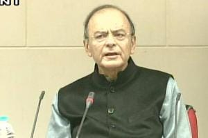 GST Council cuts tax rate on 29 items, discusses making return filing...