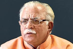 Bypassing HC ruling: In honorarium garb, Haryana govt grants pension...