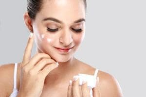 Effortless skin care and make-up hacks that every woman should know