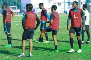 AIFF may approach police after Minerva Punjab FC report I-League...