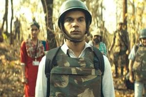 Filmfare Awards 2018 nominations: Newton snubbed in all major...
