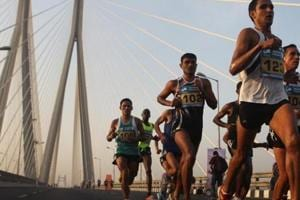 14 years and counting, Mumbai Marathon has survived and grown