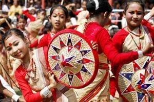 Music, food, boat races: Assam's Rongali Festival will highlight the...