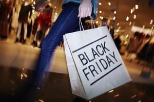 Pakistan Islamic body condemns use of term 'Black Friday'