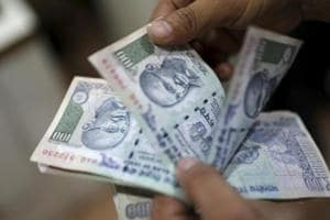 Stationery scam: Chandigarh vigilance gets nod to register FIR