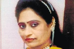 Haryanvi folk singer Mamta Sharma's body found with throat slit in...