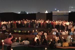 Delhi's culture calendar: Here's how you can enjoy the winter with...