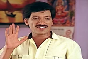 Kannada actor Kashinath dies, was suffering from cancer