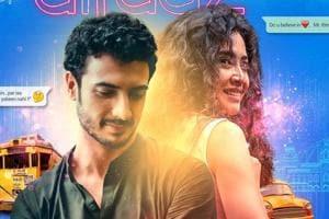 Onir's romantic drama, Kuch Bheege Alfaaz, to release on Valentine's...