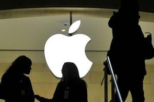 Apple to set up new campus in US, create more local jobs